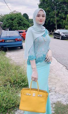 Details about Elegant Chiffon Scarf Hijab Shawl Wrap Women Soft Scarves Headband Muslim Hijabs