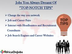 Resume Search Engines Best Job Search Sites #career #jobsearching  Art For My Walls