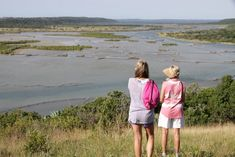 Adventure Holidays in South Africa Adventure Holiday, Adventure Tours, South African Holidays, Wetland Park, Canoe Trip, Travel Aesthetic, Beautiful Beaches, Day Trips, Boots