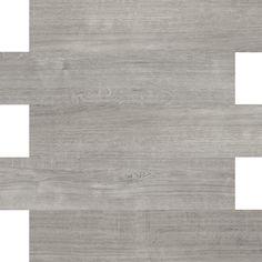 Wood Flooring With Timber Effect Vinyl Floor Tiles - Karndean USA