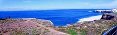 Unbetitelt Tenerife, Water, Outdoor, Norte, Gripe Water, Outdoors, Teneriffe, Outdoor Living, Garden