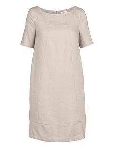 feminine clothes for women and kids Short Sleeve Dresses, Dresses With Sleeves, Feminine, Clothes For Women, Shopping, Fashion, Women's, Outerwear Women, Moda