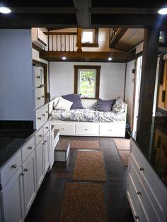 Tiny House Chattanooga 003