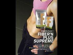 Trata tu problema estomacal con FIBER de Omnilife. Contiene 36 fibras naturales entre los que se encuentran salvados de avena, maíz, soya, etc. Polvos de papaya, ciruela, betabel. Lactobacilos activos, lactobacilos acidophilus. Pidelo al +569 73061449