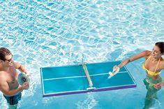 aufblasbares Flugzeug Poolspiele Airplane Rider Wasserspielzeug