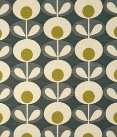 Pattern by Orla Kiely | We Love This Book