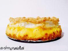 Prajitura cu mere fara blat Romanian Desserts, Romanian Food, Apple Custard, Meringue Desserts, Pastry Cake, Food Cakes, Cake Recipes, Food And Drink, Cooking Recipes