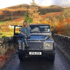Range Rover Discovery, Off Road Adventure, English Countryside, Amazing Adventures, Car Girls, Land Rover Defender, Car Photos, Country Life, Offroad