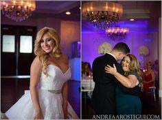 South Florida Wedding Photographer Andrea Arostegui Photography Biltmore Coral Gables La Jolla Wedding_0816
