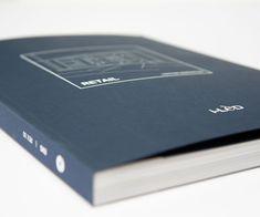 Catalogue i-Lèd Linea Light Group - cover on Burano