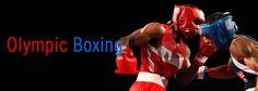 Olympic Boxing Olympic Boxing, Olympics, My Favorite Things, Gallery, Movies, Movie Posters, Image, Roof Rack, Films