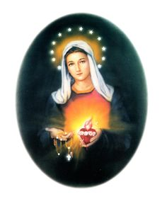 Act Of Consecration To the Immaculate Heart From The Raccolta O Mary, Virgin most powerful and Mother of mercy, Queen of Heaven and Refuge of sinners, I consecrate myself to thine Immaculate Heart. I consecrate to thee my very being and my whole life; all that I have, all that I love, all that I am. To thee I give my body, my heart and my soul; to thee I give my home, my family, my country. We desire that all that is in me and around me may belong to thee, and may share in the benefits of…