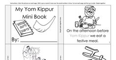 Yom Kippur Mini Book.pdf