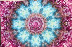 large twin sheet tapestry wall hanging tie dye mandala pink #tiedye #tiedyesheets #tiedyemandala #hippie #hipster #boho #rainbow #colorful #cosmic #vintageinspired #festival #fashion #flowerpower #neveroutofstyle #mandala #star #kielidoscope #art #handdyed #handmade #eyegasm #oneofakind #store #shopping #shopsmall #smallbusiness #youwantthis #forsale #etsy