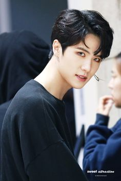 김동한 (Kim Donghan) Daegu, K Pop, Kwon Hyunbin, Don Juan, Kim Dong, Hyun Bin, Asian Boys, Kpop Boy, To My Future Husband