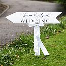 Google Image Result for http://assets3.notonthehighstreet.com/system/product_images/images/000/774/678/thumb_personalised-wedding-distressed-arrow-sign.jpg%3F1348245923