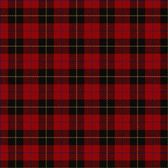 Tartan image: Skinner. Click on this image to see a more detailed version.