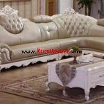 Kursi+Sofa+Tamu+Sudut+Duco+Jepara+Terbaru Sofa, Couch, Lounge, Furniture, Home Decor, Ideas, Chair, Airport Lounge, Homemade Home Decor