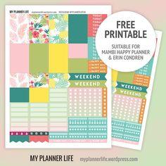 myplannerlife-freeprintable-tropical