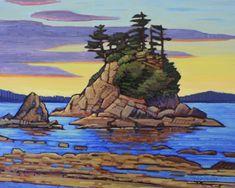 New Desert Landscape Watercolor Ideas Landscape Quilts, Landscape Art, Landscape Paintings, Desert Landscape, Painting & Drawing, Watercolor Paintings, Watercolor Ideas, Canadian Artists, Canadian Painters