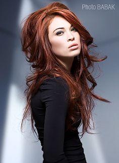 Google Image Result for http://www.babak.ca/Hair-%2520New/Hair_Fashion.jpg