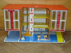 221 Best My Vintage Toy S And Other 70 S 80 S Fav S Images On