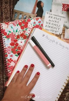 Self Love Journal Prompts for women - Self-love shouldn't be an impossible challenge. But with society's expectations, it can feel like that. Self-love journal prompts can help. Inspirational Quotes For Women, Inspiring Women, Uplifting Quotes, Inspiring Quotes, I Hope You Know, My Wish For You, Can You Be, Journal Questions, Questions To Ask