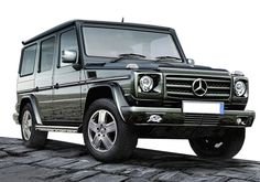 http://www.carpricesinindia.com/new-mercedes-benz-g-class-car-price-in-india.html  Find Mercedes-Benz G Class Price in India. List of Mercedes-Benz G Class car price across all cities in india.
