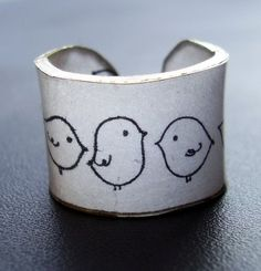 Google Image Result for http://thelongthread.com/wp-content/uploads/2008/05/shrinky-dink-ring.jpg