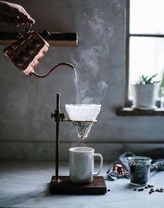 Theholisticchic// Café