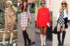 retro fashion - Pesquisa Google