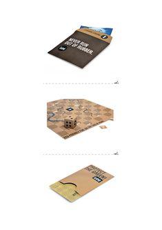 Repasamos un listado con algunos de los packagings reutilizables más creativos, útiles y prácticos del momento. ¡Entra a verlos!