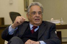 ESPECULAÇÕES EM BRASÍLIA: Políticos avaliam acordo para livrar ex-presidentes do Juiz Moro.