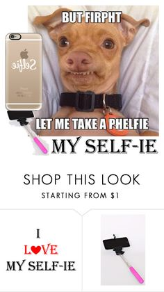 """""""Tuna the LOVEABLE Rescued Dog & Internet Sensation takes a Poly-selfie (Read D)"""" by theseapearl ❤ liked on Polyvore featuring Casetify, animalrescue, stopanimalcruelty, stopcanimalcruelty, internetsensation and tunameltsmyheart"""