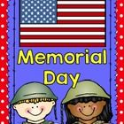 Teach 123 - Michelle ~ This Memorial Day packet includes: Interactive printables: --Tell Me More! - Dictionary skills --Vocabulary (can be used a variety of ways) --All . Veterans Memorial Day, May Themes, Dictionary Skills, Interactive Journals, Remembrance Day, Task Cards, Social Studies, Vocabulary, Homeschool