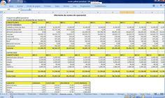 Analisis financiero: proyecto de gallinas ponedoras