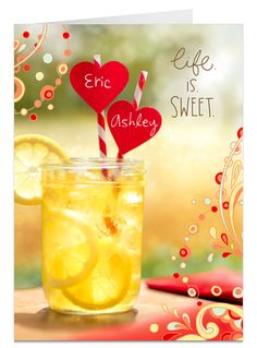 FREE Greeting Card from CardStore.com (Free Shipping)   Closet of Free Samples