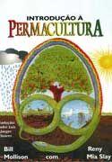 Neste livro, o autor apresenta  - de forma clara, objetiva e ricamente ilustrada - um conjunto de práticas e tecnologias sustentáveis capazes de suprir as necessidades humanas básicas, concentrando forças numa palavra-chave da permacultura: design.