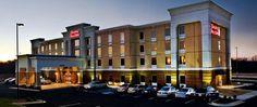 1000 images about vista host hotel management properties. Black Bedroom Furniture Sets. Home Design Ideas