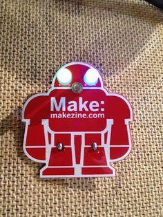 Varietats: Maker Faire Newcastle 2013 Maker Faire, Maker Culture, Newcastle, Blog, Products, Blogging, Gadget