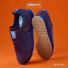 cheap for discount e2f7a 81ea0 Kicks Casual Trainers, Adidas Fashion, Adidas Shoes, Shoes Sneakers, Shoes  Sandals,