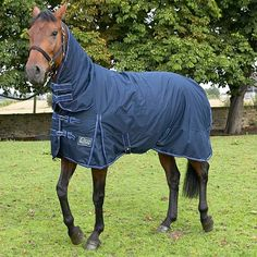 Elico Pennine Turnout Rug (Combo) £67.99