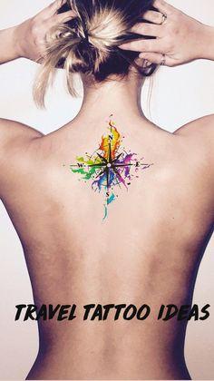 Trendy Tattoos, Sexy Tattoos, Unique Tattoos, Body Art Tattoos, Small Tattoos, Sleeve Tattoos, Tatoos, Gay Pride Tattoos, Garter Tattoos