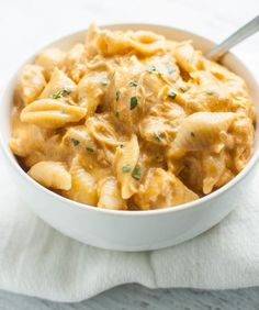 Buffalo Chicken Mac and Cheese: Comforting Slow Cooker Meals - mom.me