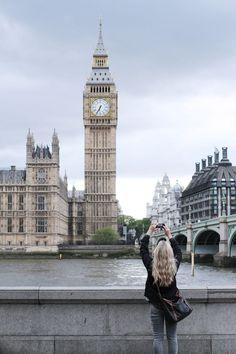 London                                                                                                                                                                                 More