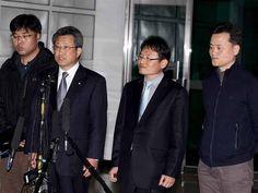 AREQUIPA. Corea enviará maestros para colegios de la UGEL Sur http://hbanoticias.com/10495