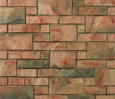 Brampton Brick is versatile, long lasting, hard wearing, and available in a multitude of colors and styles. Still Life, Brick, New Homes, Clay, Texture, Stone, Painting, Elegant, Clays