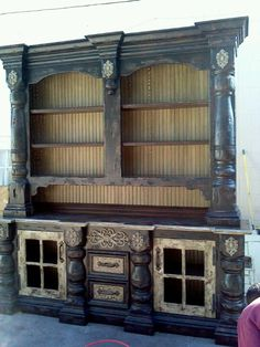 1000 Images About Wood Creations By Rod On Pinterest