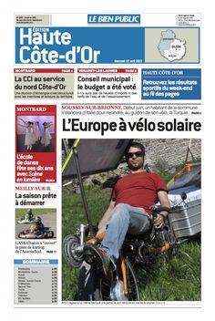 PDF-Page_33-edition-de-la-haute-cote-d-or_20150415