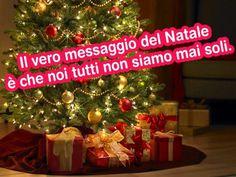 Frasi di Natale 2013: ispirati alle citazioni celebri per fare gli auguri